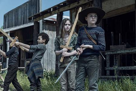 The Walking Dead 11×5 (1).jpg