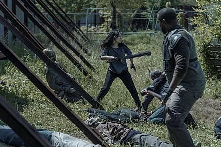 The Walking Dead 11×5 (5).jpg
