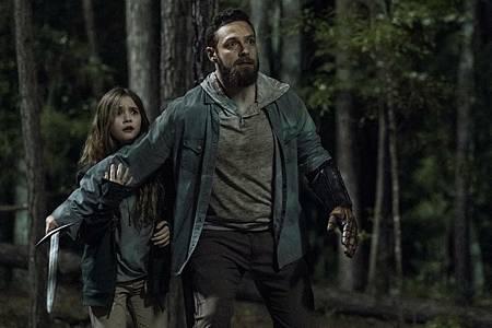 The Walking Dead 11×5 (3).jpg