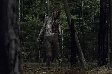 The Walking Dead 11×5 (4).jpg