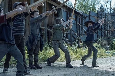 The Walking Dead 11×5 (2).jpg