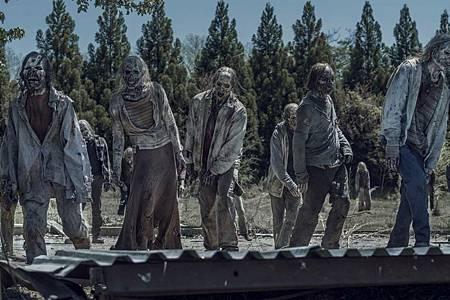 The Walking Dead 11×5 (7).jpg