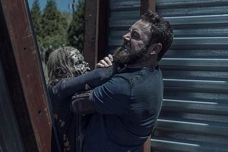 The Walking Dead 11×5 (9).jpg
