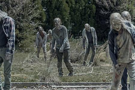 The Walking Dead 11×5 (8).jpg
