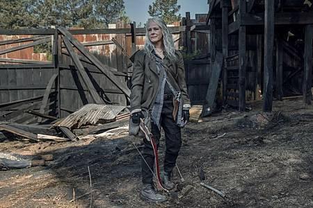 The Walking Dead 11×5 (11).jpg