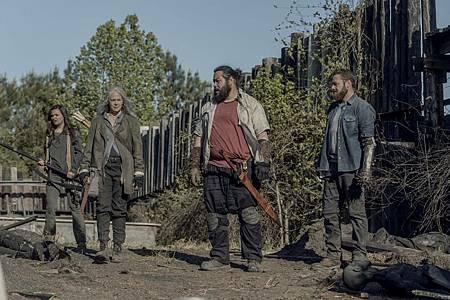 The Walking Dead 11×5 (14).jpg