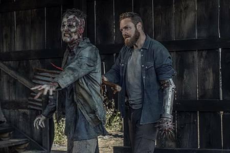 The Walking Dead 11×5 (12).jpg