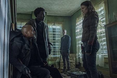 The Walking Dead 11×5 (17).jpg