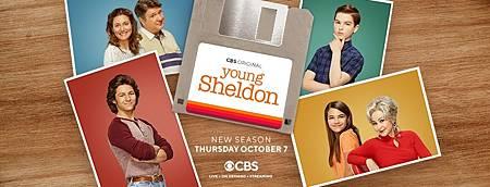 Young Sheldon S5 poster (2).jpg