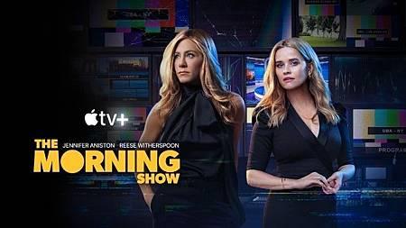 The Morning Show S2 (2).jpg