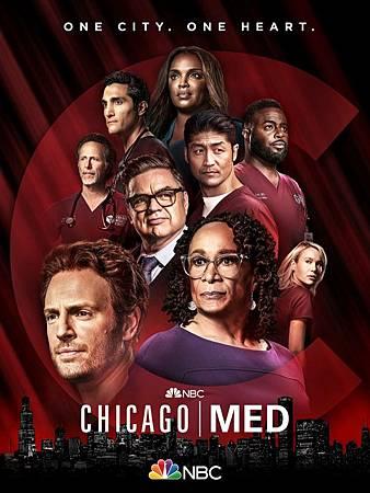 Chicago Med S7 poster (2).jpg