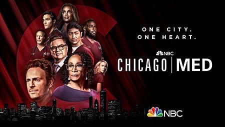 Chicago Med S7 poster (1).jpg