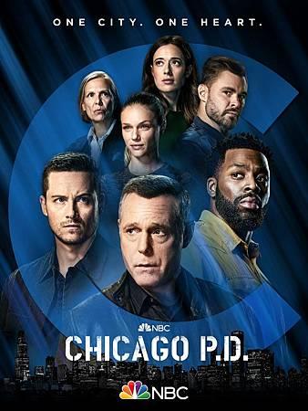 Chicago PD S9 poster (1).jpg