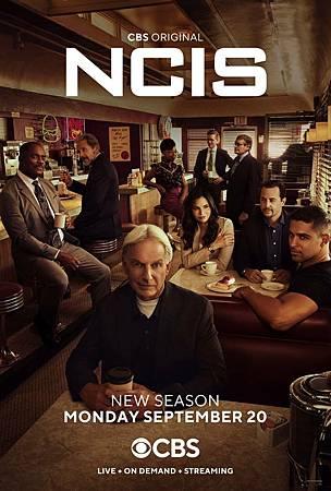 NCIS S19 Poster.jpg