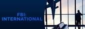 聯邦調查局:國際 FBI: International