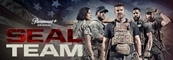 海豹突擊隊 SEAL Team