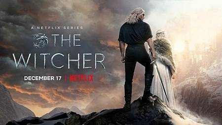 The Witcher S2 poster2.jpg