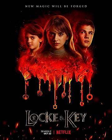 Locke and Key S2 poster.jpg