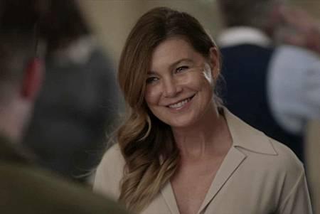 Grey's Anatomy 18×2 (10).jpg