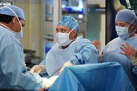Grey's Anatomy 18×4 (2).jpg