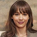 Rashida Jones, Parks and Recreation.jpg