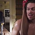 Shameless.US.S01E02[17-04-06].JPG