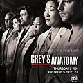 Greys_Anatomy_S7_Posters_04_tn.jpg