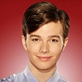 Chris Colfer, Glee.jpg