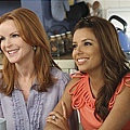 desperate_housewives_s07e01_preview_003_tn.jpg
