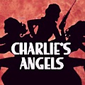 charlies-angels-20110114_tn.jpg