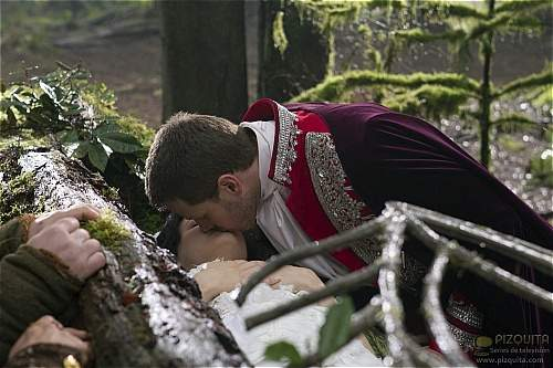 once_upon_a_time_2011_S01e01_20.jpg