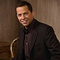 Jon Cryer, Two and a Half Men.jpg