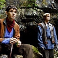 Merlin-S02E13-The-Last-Dragonlord-Promo-Image-6_tn.jpg