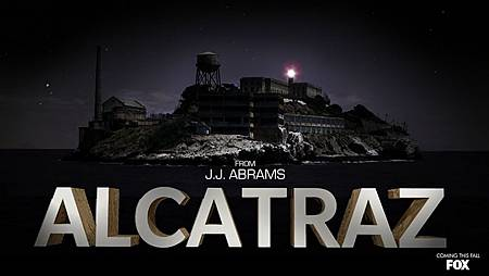 Alcatraz_s1_Wallpaper_001.jpg