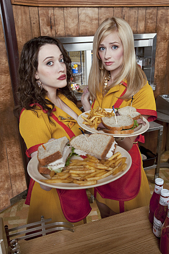 2-broke-girls-cbs-01.jpg