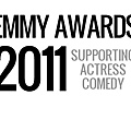 Emmys_2011_Comedy_Supporting_Actress_600110602194349.jpg