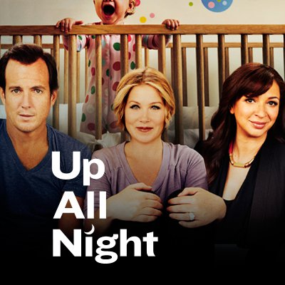 up-all-night-nbc.jpg