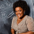 Yvette Nicole Brown, Community.jpg