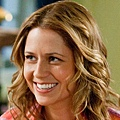 Jenna Fischer, The Office.jpg