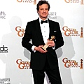colin_firth_640_full_kwinter_108082386.jpg