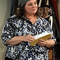 mike-and-molly34.jpg