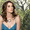 Cobie Smulders, How I Met Your Mother.bmp