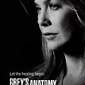 Greys_Anatomy_S7_Posters_01_tn.jpg