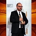 paul_giamatti_640_full_kwinter_108082125.jpg