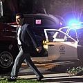 criminal-minds-longest-night-season6-02_tn.jpg