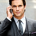 110308mag-white-collar-matt1.jpg