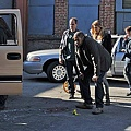 CRIMINAL-MINDS-SUSPECT-BEHAVIOR-Night-Hawks-Episode-8-3_tn.jpg