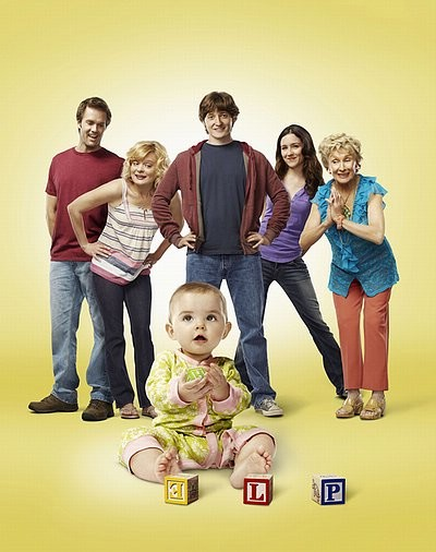 Raising_Hope_S1_002_tn.jpg