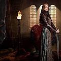 Camelot_cast_stills_02_tn.jpg