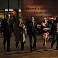 HARRYS-LAW-In-the-Ghetto-Episode-8-2_tn.jpg
